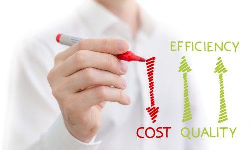 Reduza custos com instâncias AWS