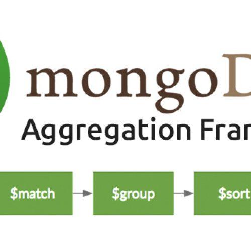 MongoDB Aggregation