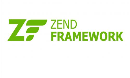 Zend: a ferramenta certa para o trabalho certo!