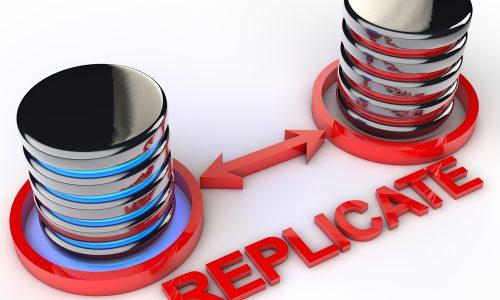 MongoDB: como criar um Cluster Replication Set