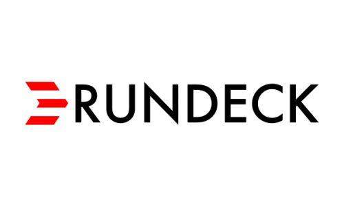Rundeck, bom para projetos DevOps