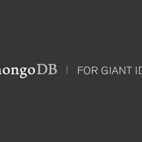 JSON e BSON no MongoDB: para iniciantes