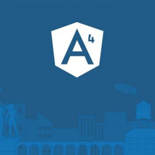 Novo Angular 4.0: o que mudará no seu dia a dia?