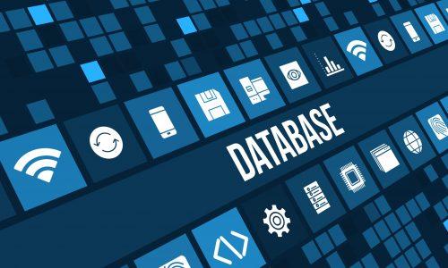 PostgreSQL e MySQL – Os bancos de dados mais utilizados no mercado