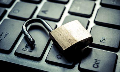 Segurança contra Hackers: TOP 5 estrategias