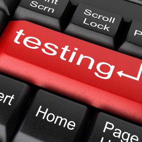 Codeception: crie testes automatizados para suas APIs