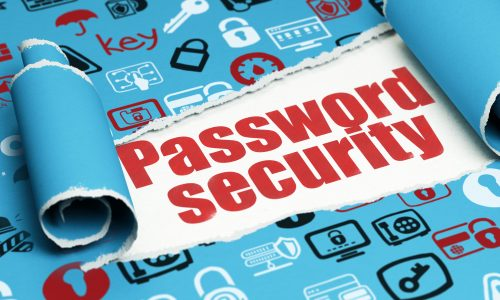 Vault: Autenticação SSH com OneTime Password