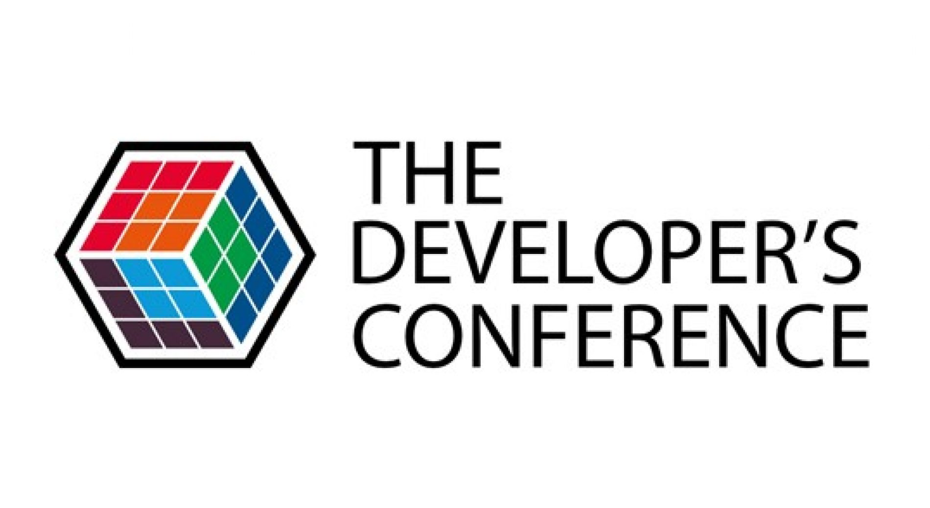 Palestra 4Linux sobre Infraestrutura Ágil no TDC – The Developers Conference 2017