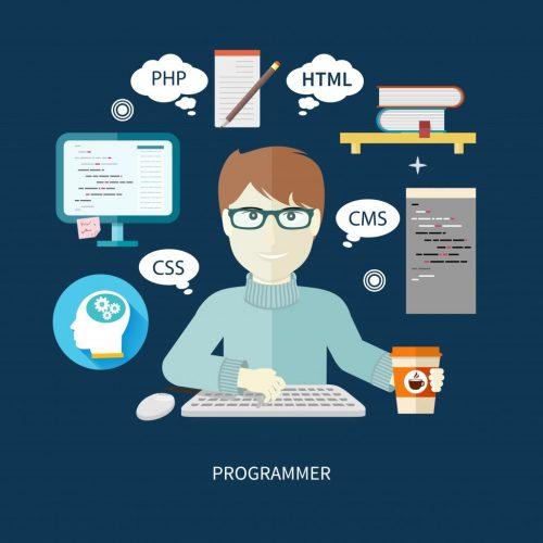 PHP, como aprender? Por onde começar?