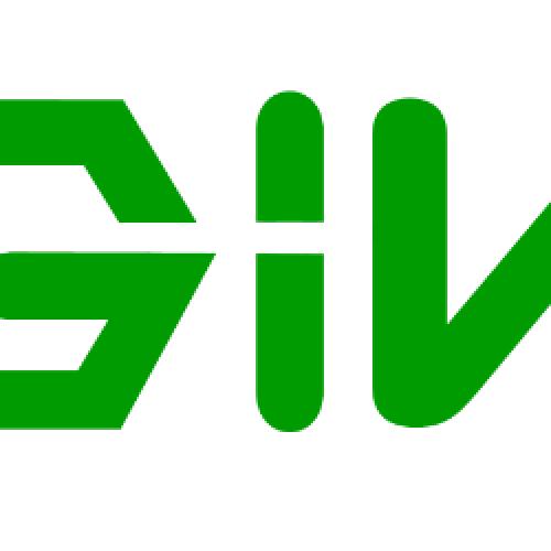 Instalando o NGINX e configurando um proxy reverso