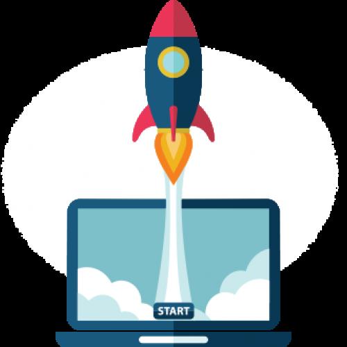4Linux lança 2 novos cursos: 'GIT' e 'Integração e Entrega Contínua e consolida sua marca no mundo DEVOPS.