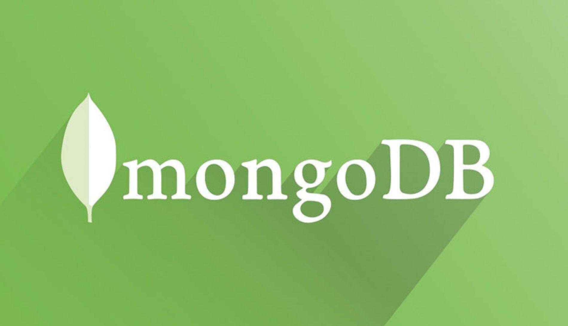 Curso MongoDB Presencial em São Paulo | 4Linux