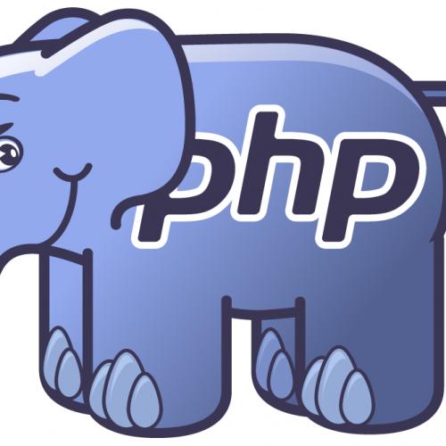Curso PHP Completo do Básico ao Avançado