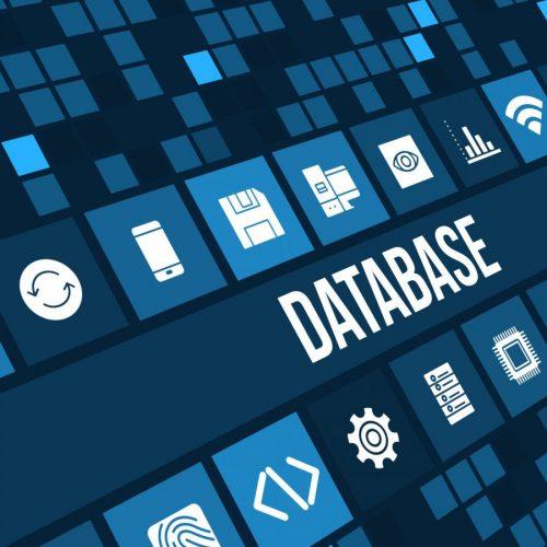 Vantagens de um Banco de Dados NoSQL, MongoDB