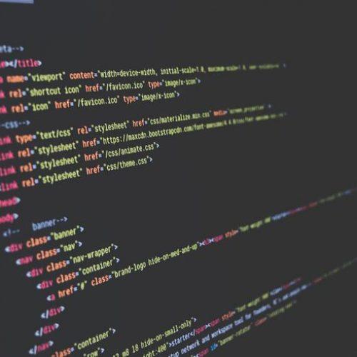 Torne-se um Desenvolvedor Front-end com o Curso de HTML5 e CSS3 Online