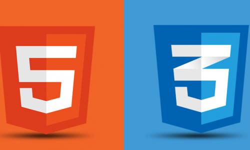 Melhor Curso de HTML5 e CSS3: Por que aprender HTML5 e CSS3?