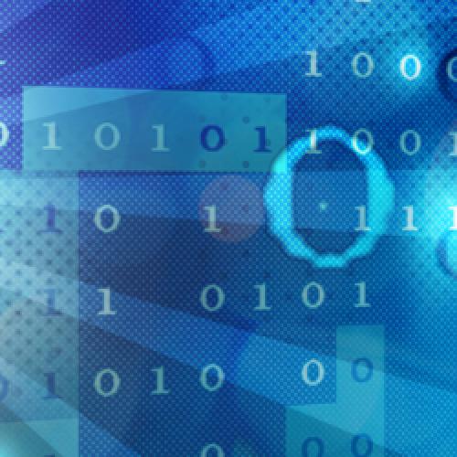 4Linux lança curso de Engenharia de Dados com Python e Hadoop.