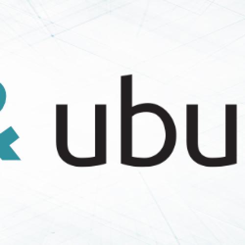Instalação do Cuda 9 em distribuições Linux baseadas no Ubuntu