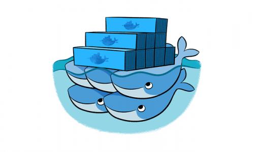 Docker Swarm – Criando cluster utilizando Docker Stack Deploy