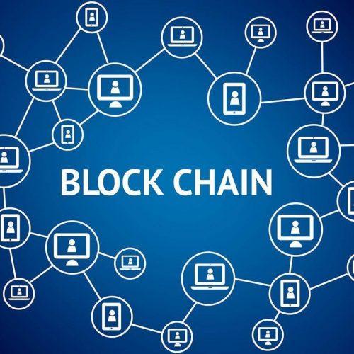 4Linux lança curso sobre infraestrutura Blockchain usando HyperLedger