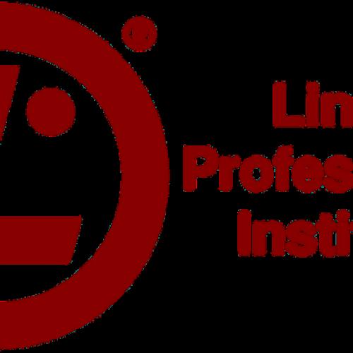 4LINUX APLICARÁ PROVAS BETA-TEST DOS NOVOS EXAMES LPI 101 e 102.