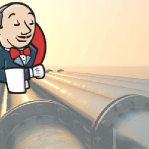 DevOps – Utilizando Jenkinsfile para construir seu Pipeline
