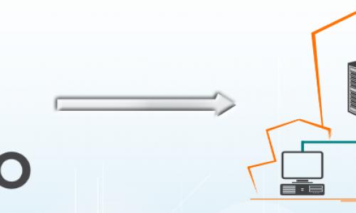 Minio — Tenha seu próprio S3 Storage