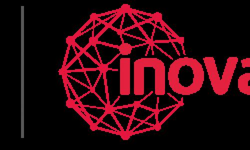 Startup nascida dentro da 4Linux é uma das finalistas do InovaBra Startup.