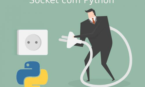 Socket em Python
