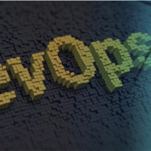 """Workshop: """"Práticas DevOps apoiando a transformação digital"""""""