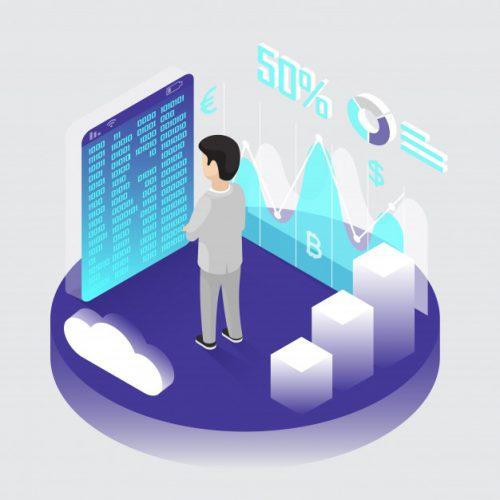 Analisando a Qualidade do Código com SonarQube