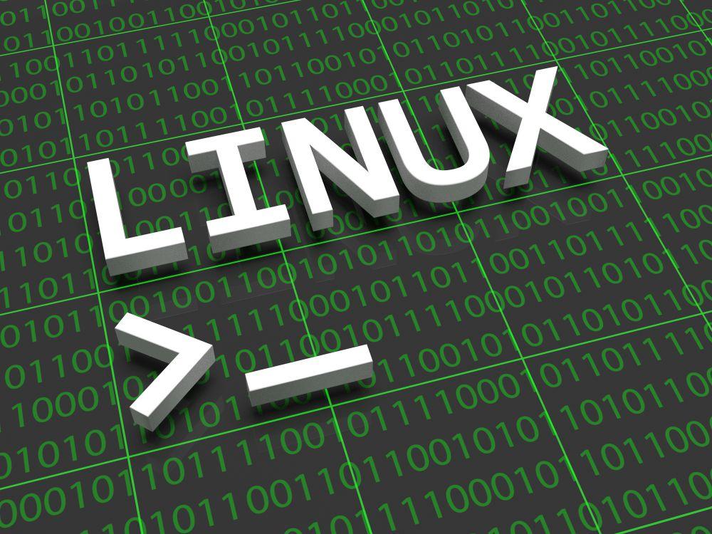 Por que usar o Linux como Sistema Operacional