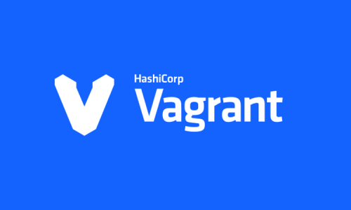 Virtualização com Vagrant