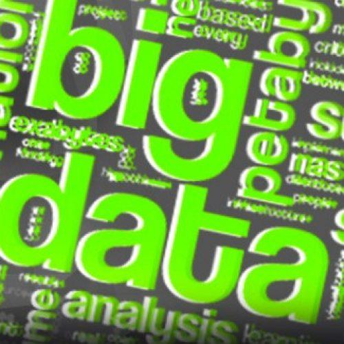 4Linux atualiza seus cursos na área de Big Data!