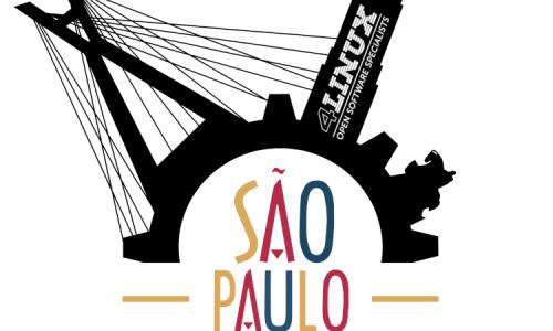 4Linux estará presente no DevOpsDays São Paulo