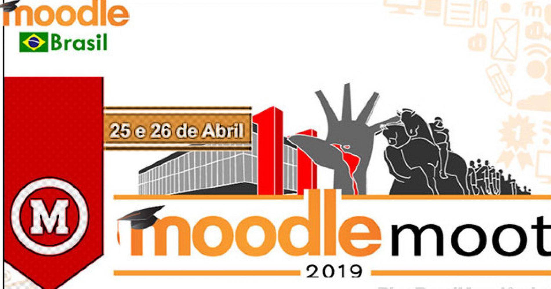 "4Linux estará presente no MoodleMoot 2019 com a palestra ""Moodle no mundo DevOps"""