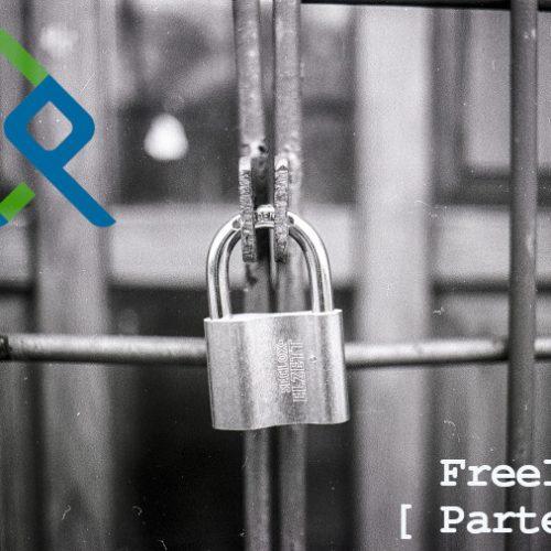 [Parte #1] – FreeIPA – Configuração do Servidor