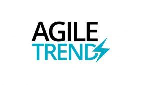 4Linux, Agile e Agile Trends: um pouco de história.