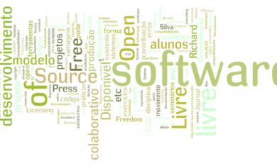 """Entenda porque """"piloto"""" com software livre 'não' deve ser de graça e porque software livre não é software…é serviço!"""