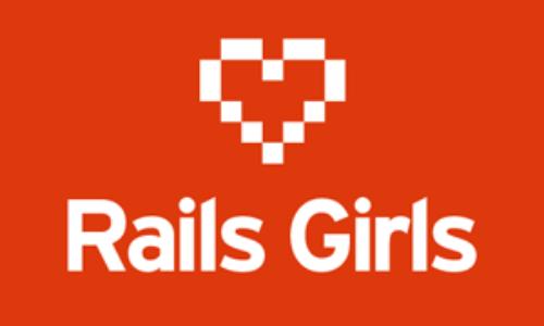 A 4Linux irá patrocinar o Rails Girls – evento voltado para mulheres que buscam iniciar uma carreira na área de TI.