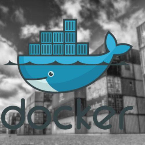 Imagens do Docker – Como Reduzi-las na Prática!