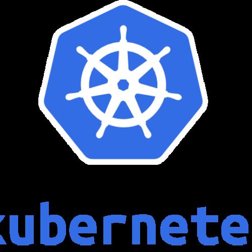 Kubernetes – Configurando um Cluster Multi-Master