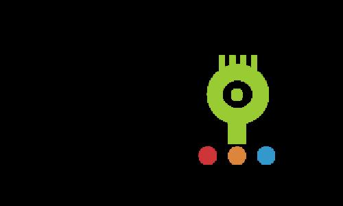 4Linux premiou a equipe vencedora da  6ª Maratona de Programação organizada pelas ETECs.