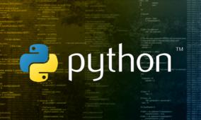 Python e Ciência de Dados: um casamento perfeito !