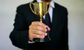Por que uma certificação faz tanta diferença para o profissional de TI ?