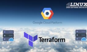 Introdução ao Terraform