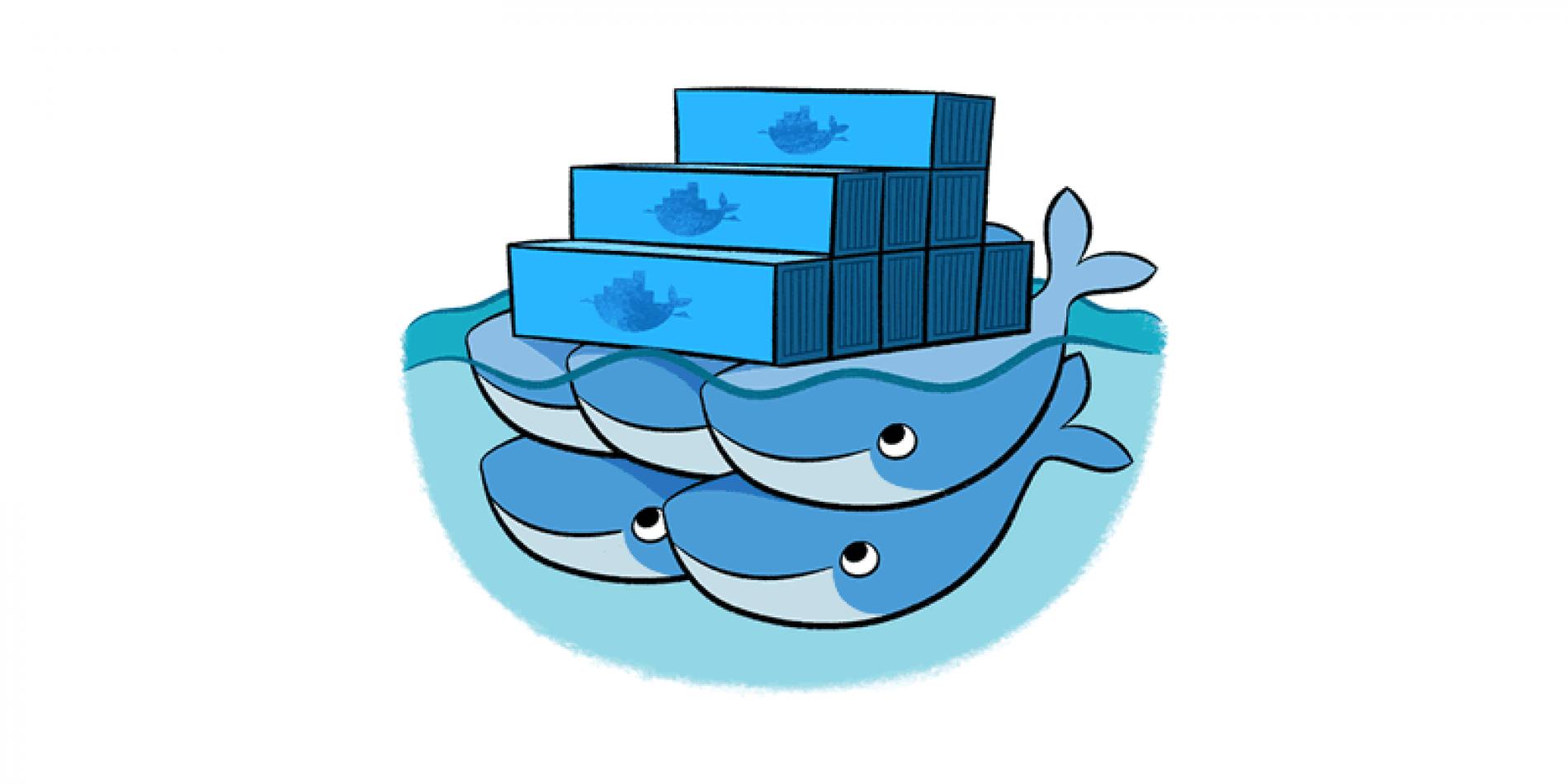 Criando um Container do Docker (Sem o Docker!)