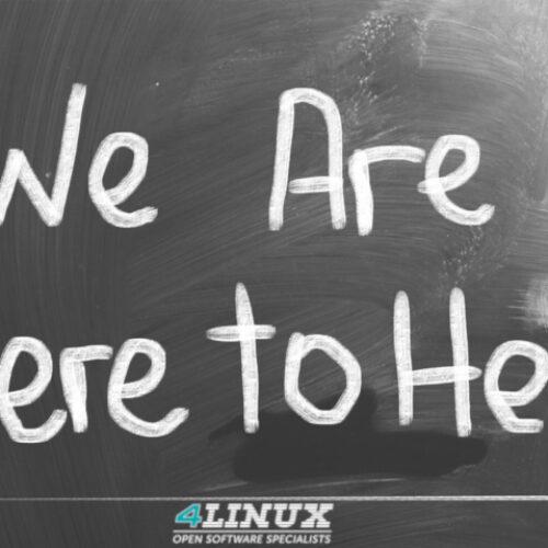 Quando contratar suporte especializado para sua empresa ?