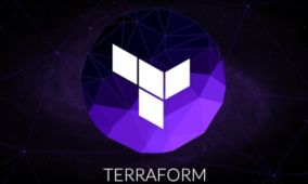 Teoria do Terraform