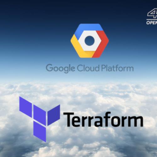 Terraform #parte5 – Versionando a sua infraestrutura